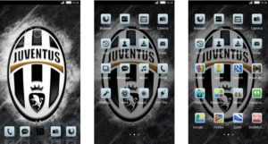 Download Tema Juventus Android Terbaru 2019