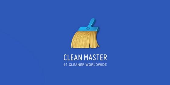 CARA MENGGUNAKAN CLEAN MASTER