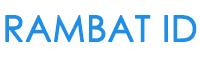 Rambat.id