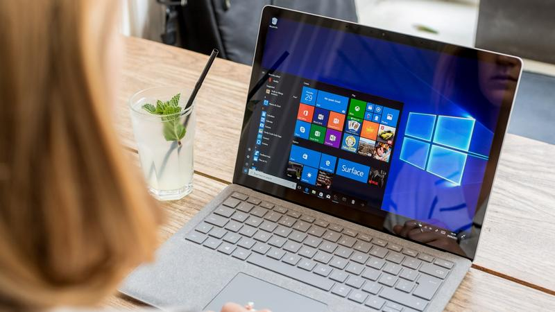 Cara Menggunakan Laptop untuk Pemula yang Baik dan Benar