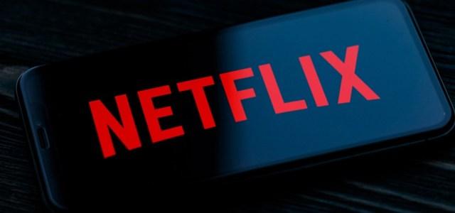 Cara Download dan Install Aplikai Netflix
