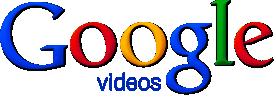 Video Google Menjelaskan Manfaat dari Beragam Informasi
