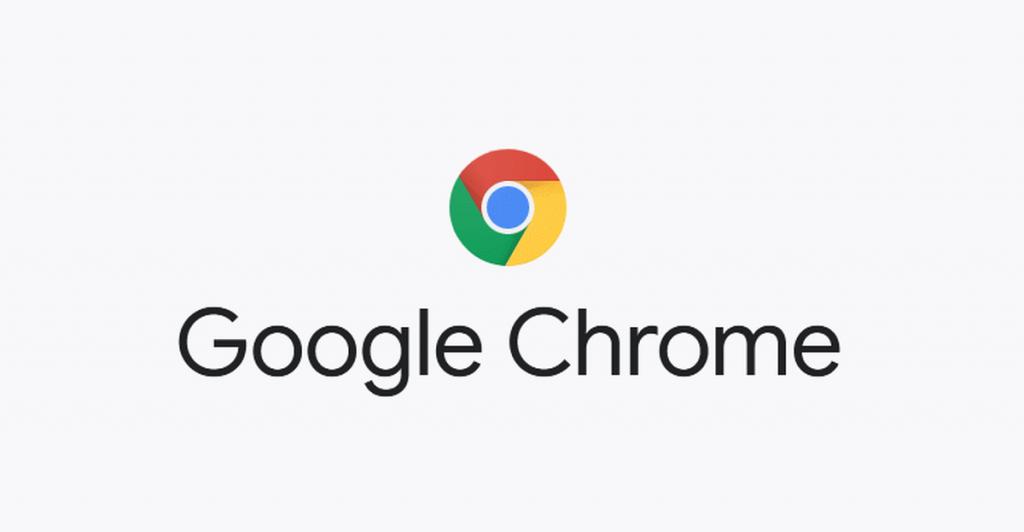kelebihan dan kekurangan google chrome, google chrome,