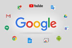10 Google Paling Penting Untuk Alat Pemasaran Google Free