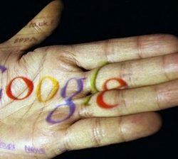 """Apa sih """"Google Slap"""" itu?"""