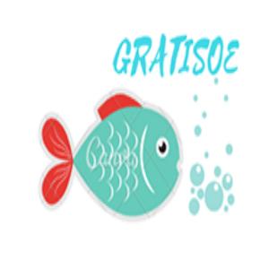 Aplikasi Gratisoe TV Aplikasi Live Streaming Bola Terbaik