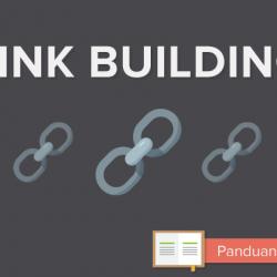 Pemasaran artikel dan Back-Link-metode untuk mempromosikan situs web Anda