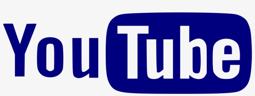 New Link 149.3.170.155 Youtube Biru Apk Full Video Bokeh terbaru