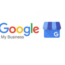 Google Re-Meluncurkan Portal Bisnis Kecil: Google My Business