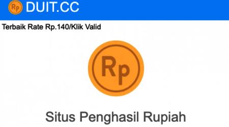 www.duit.cc Situs Penghasil Rupiah Dan Diamon Gratis FF