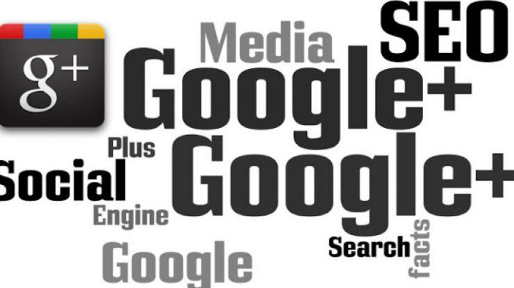 Strategi Pemasaran Google+