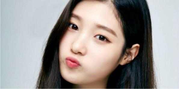 Link 1111.90 L50 208 dan 1111.90 L50 204 Korea Full Video