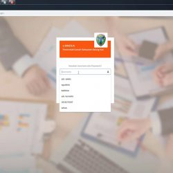 Link Portal Aplikasi Batanghari Universitas Jambi