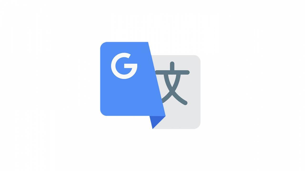 google translate, translate google,