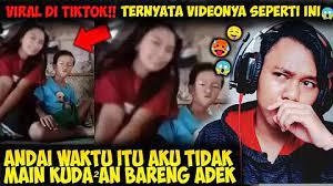 Link Viral Https //ibb.co/knchr9x Terbaru