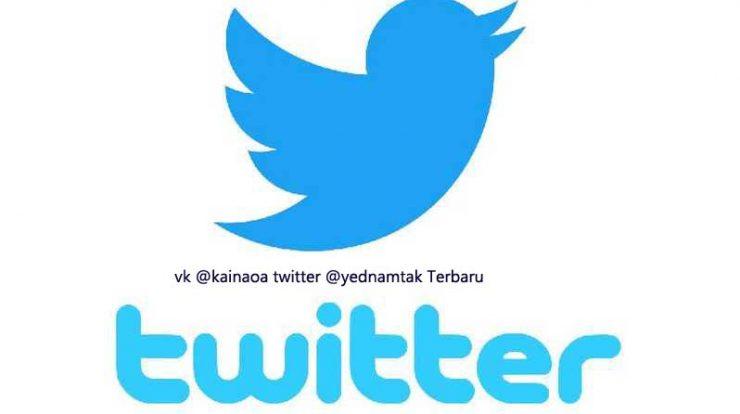 เรียก ฉัน ว่า พระเจ้า vk @kainaoa twitter @yednamtak Terbaru