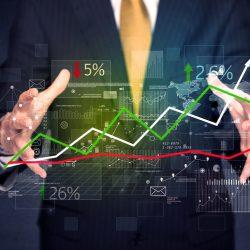 Menghasilkan uang secara Online dengan Sistem Perdagangan Forex