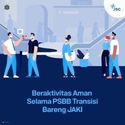 Aplikasi Jakclm Aplikasi Cek Covid Mandiri