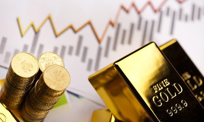 strategi bisnis mengetahui harga emas seputar forex hari ini