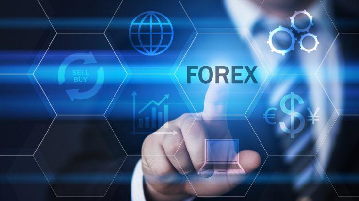 Tips Rahasia Forex No 11 - Trader Forex Sukses Lakukan Ini