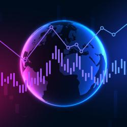 Trading Forex Aman Menggunakan Megadroid Forex