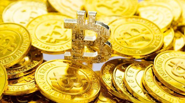 memahami berbagai cara untuk berinvestasi pada bitcoin