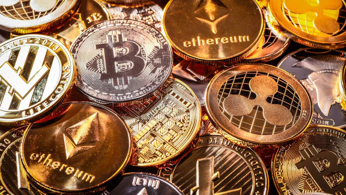 hal yang harus anda ketahui tentang keuntungan pertambangan bitcoin