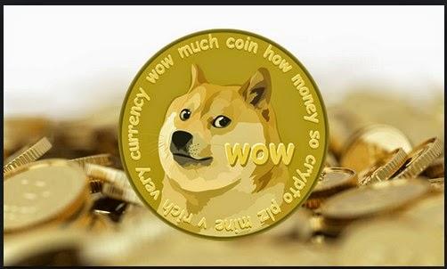 Hal Yang Perlu Anda Ketahui Tentang Dogecoin