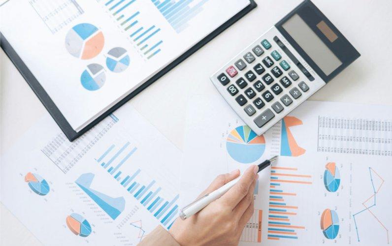 20 Cara Untuk Mengendalikan Keuangan