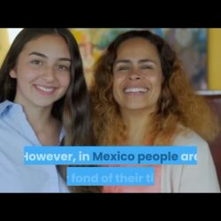 What Is Video No Mercy In Mexico Viral On Tiktok Full Video