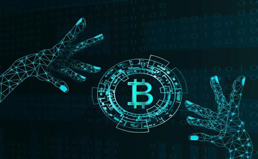 10 kriptocurrency top dengan potensi pertumbuhan terbaik 2021