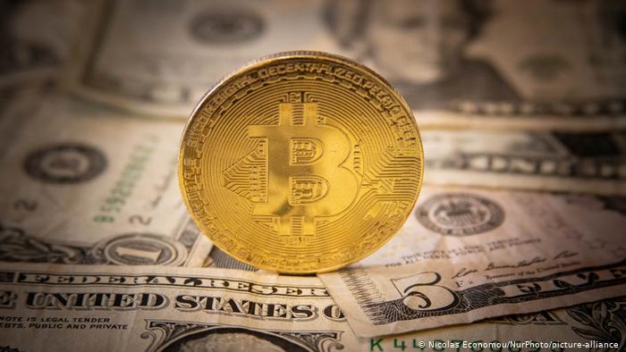 10 tips untuk perdagangan cryptocurrency yang harus investor tahu