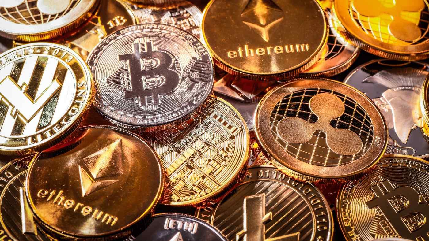 10 strategi top untuk memilih dompet kripto terbaik