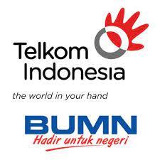 Trial Online Tes Telkom Tes Kemampuan Dasar Value Bumn Telkom Tes Bidang Telkom
