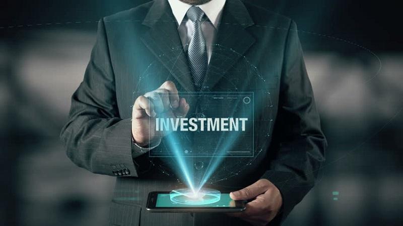 8 pasar saham investasi tips dan panduan untuk pemula