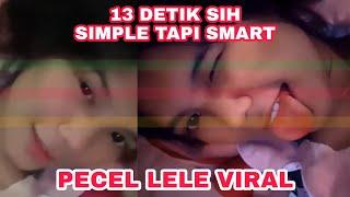 Lele PUBG Viral 13 Detik Video Viral TikTok