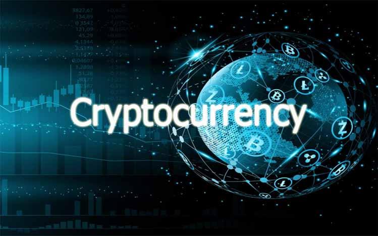 8 cara untuk mendapatkan penghasilan pasif dengan kriptocurrency